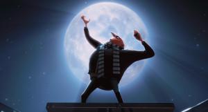 File:Gru wants to steal the moon.jpg