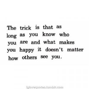 Tumblr Quotes About Self Esteem self worth self esteem