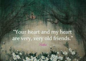 240595-Rumi-friendship-quotes-.jpg