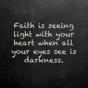 More Quotes Pictures Under: Faith Quotes