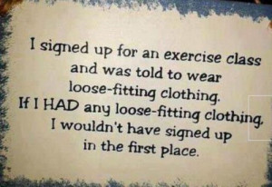 humor #lol #funny #cute #weightloss #diet #dieting #exercise