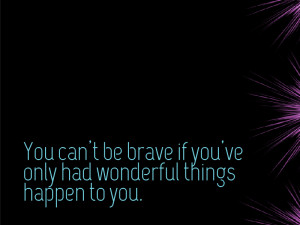 Quotes Wallpapers for the Month of February 2014
