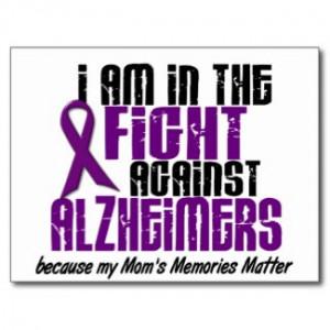 Alzheimer's Quotes Of Love http://imaginemdd.blogspot.com/2010_02_01 ...