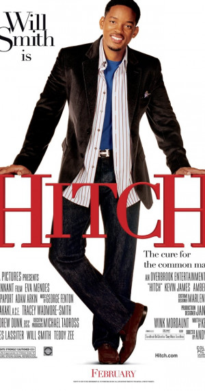 HITCH MOVIE QUOTES I LIKE YOU