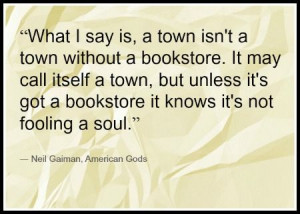 30 Great Quotes about Books and Reading - Pretty Opinionated