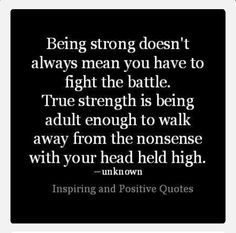on quotes true strength being strong quotes soooo true truths funny ...
