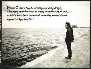 Gerard Way Ghoulishglow