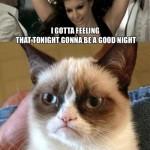 Grumpy Cat Quotes Cat Quotes And Sayings Cute Cat Quotes Sad Cat