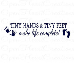 ... 320 20 kb jpeg baby quotes http happylifequotes com baby quotes html