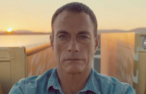 ... may 2010 posts 460 re enterbay jcvd quote originally posted by gotham