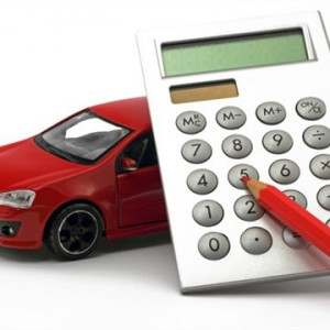 online car insurance quotes online car insurance quotes