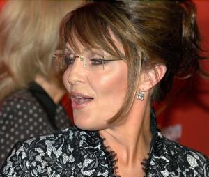 Sarah_Palin_side_profile_2010_Shankbone