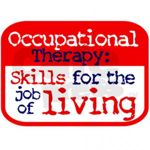 occupational_therapy_calendar_print.jpg?height=460&width=460 ...