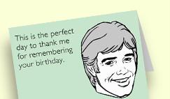 Topic: Funny 25th birthday sayings