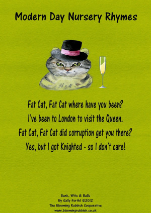 Funny Fat People Pics With Quotes Funny fat people quotes 11
