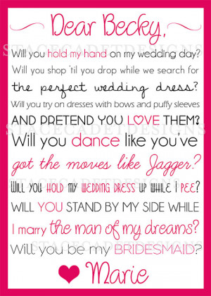 Will You Be My Bridesmaid Quotes Il_570xn.501742722_8n50.jpg