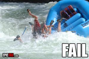 ... gotsmile.net/images/2011/08/22/water-rafting-fail-copy_13140074694.jpg