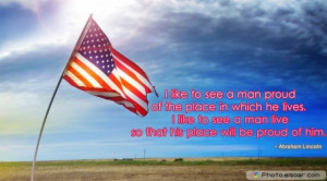 Unique Designs! U.S. Armed Forces Day Quotes ~ Cards