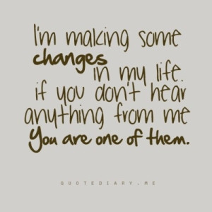 Funny positive quotes, quotes, famous quotes