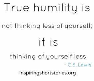 humility-quotes-inspirational-quotes-inspiring-quotes_large.jpg