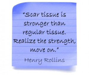 life-quote-henry-rollins
