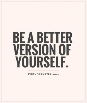 ... Quotes Inspiring Quotes Self Improvement Quotes Improvement Quotes