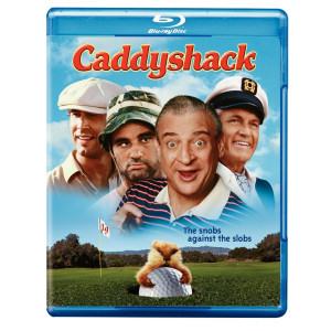 ... Pictures funny golf pictures lovely complete golf knocker outfits