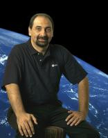 Brief about Umberto Guidoni: By info that we know Umberto Guidoni was ...