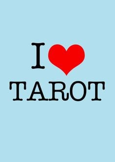 Tarot Quotes