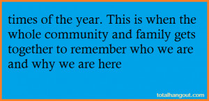 Happy Passover Quotes 2015