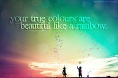 True Colors - Phil Collins More