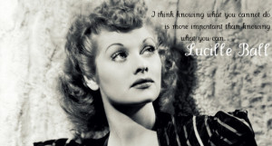 Classic-Actors-Quotes-classic-movies-hollywood-lucille-ball-celebrity ...