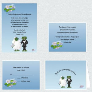 ... funny wedding invitation funny wedding invites wedding invitation