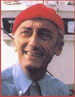 jacques_cousteau.jpg