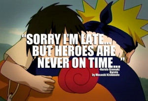 Gaara Quotes Tumblr Group of: anime quote tumblr