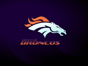 denver broncos wallpaper Images and Graphics