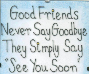 ... -say-goodbye-quote-picture-sayings-pics-friendship-quotes-600x504.jpg