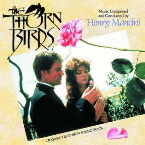 About 'The_Thorn_Birds'