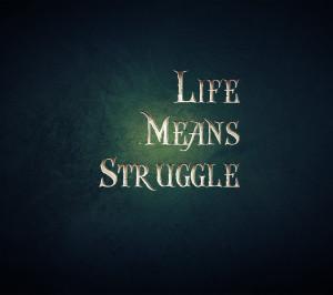 quote,quotes,sayings,words,aphorism,mottos,maxim,life,philosophy,green ...