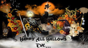 Happy-Halloween-Christian-Feast-Hallows-Eve-Collection-HD-Wallpapers ...