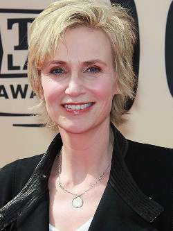 Jane Marie Lynch (born July 14, 1960) is an American actress, singer ...