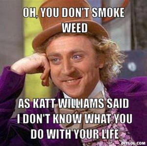 Katt Williams Weed Quotes weed As katt Williams said