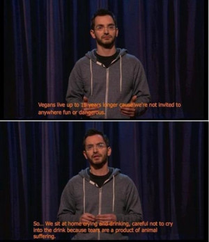 The Best Of Stand Up Comics – 28 Pics
