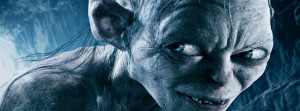 the_lord_of_the_rings_gollum-fb-cover.png