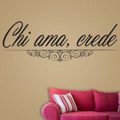 Italian Quotes
