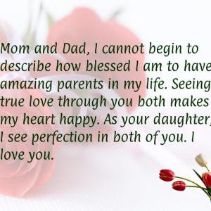 quotes for wedding day wishes quotes for wedding day wishes quotes for ...