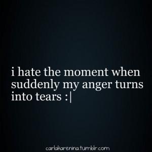 life hurts sometimes by keelindoaln