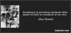 cane-jean-toomer-quotes Clinic