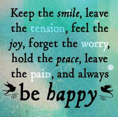 more thoughts life quotes crazy people be happy peace favorite quotes ...
