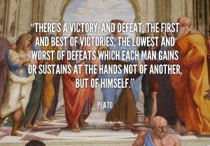 , but just make sure. Was updated in wise men. Plato Political Quotes ...